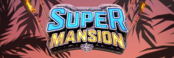 supermansion-summer-vacation-slice
