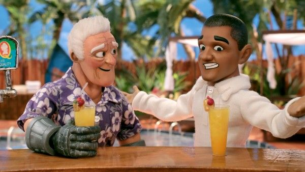 supermansion-summer-vacation-special-barack-obama