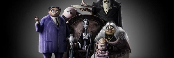 the-addams-family-animated-movie-slice