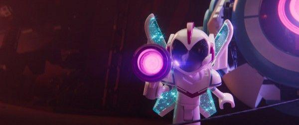 the-lego-movie-2-image-3