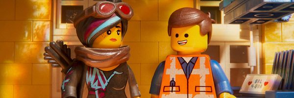 the-lego-movie-2-slice