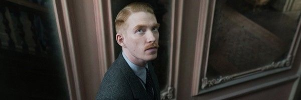 the-little-stranger-domhnall-gleeson-slice
