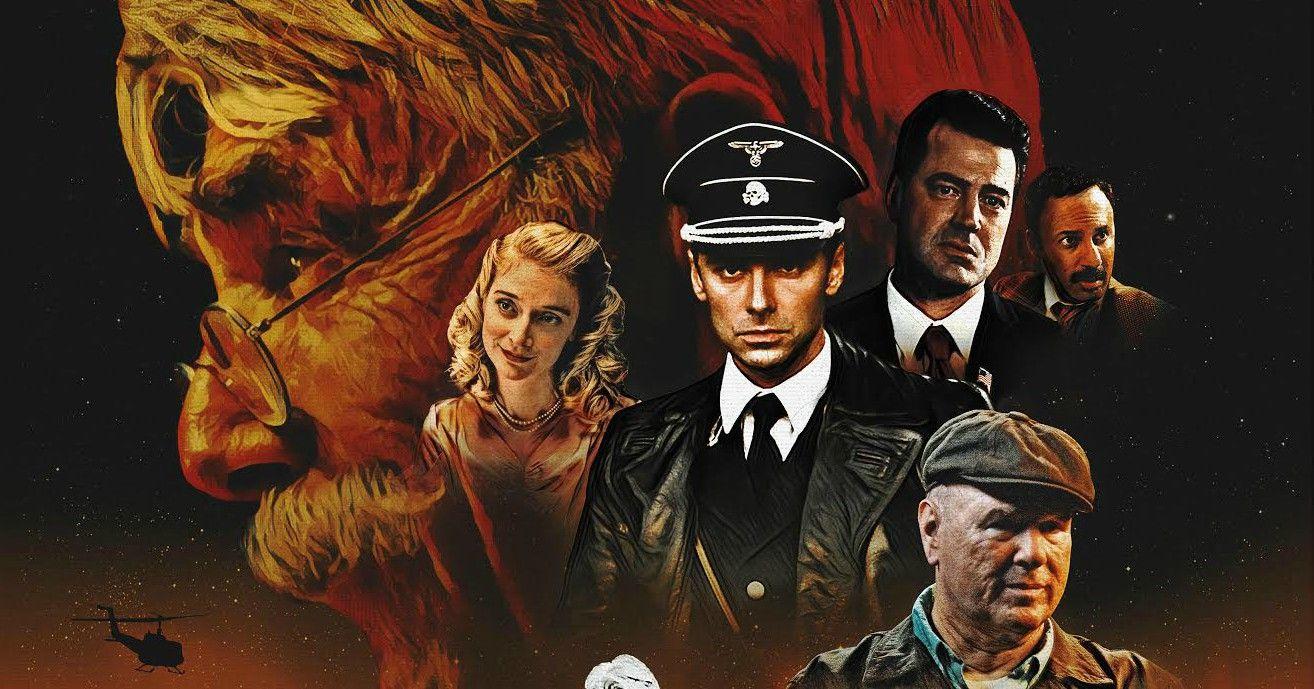 Johann Georg Elser: The man who almost killed Adolf Hitler