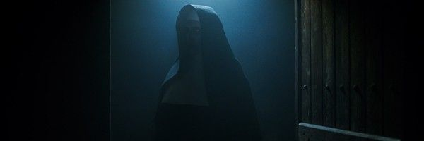 the-nun-movie-slice