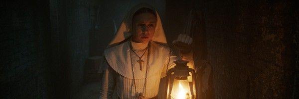 the-nun-slice