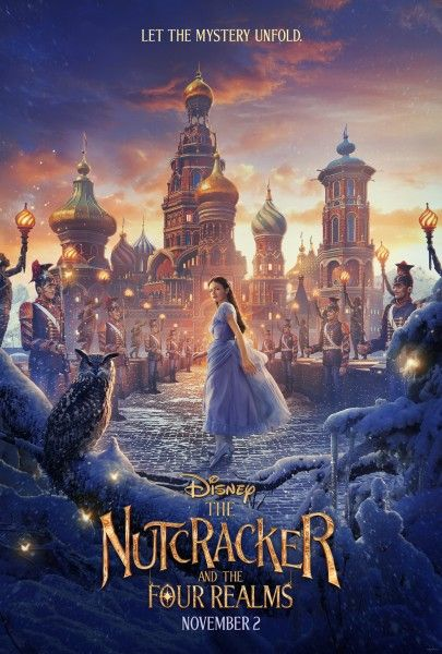the-nutcracker-and-the-four-realms-poster