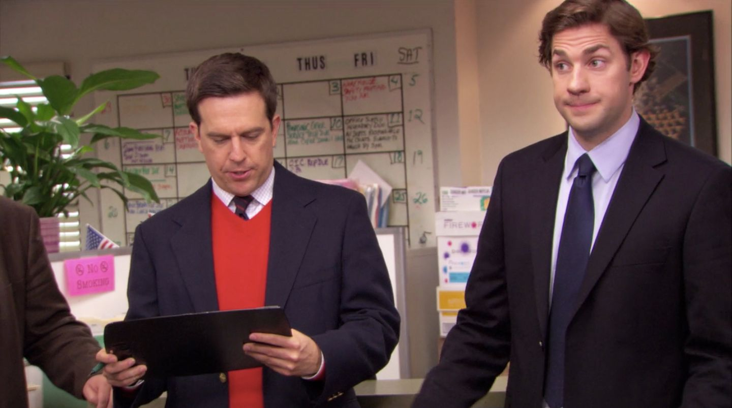 the office season 6 episode 22 stream