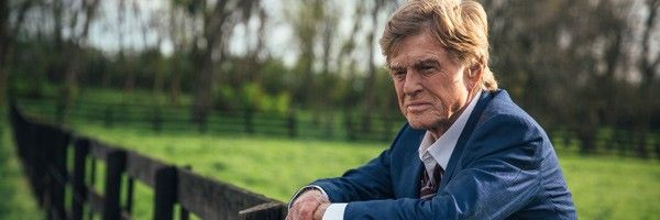 the-old-man-gun-robert-redford-slice