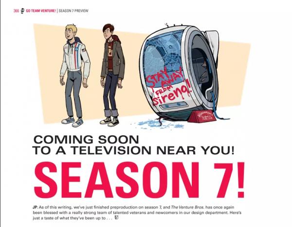 the-venture-bros-season-7