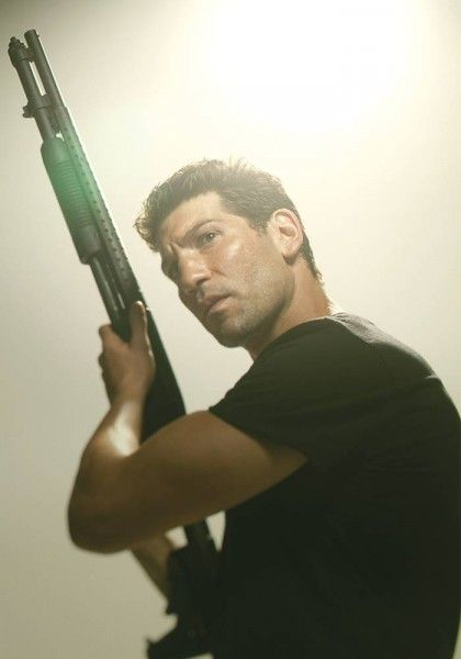 the-walking-dead-jon-bernthal-1
