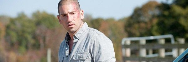 the-walking-dead-jon-bernthal