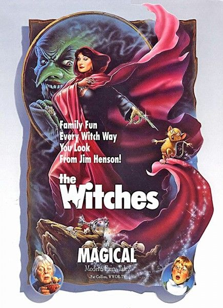 roald-dahl-witches-movie