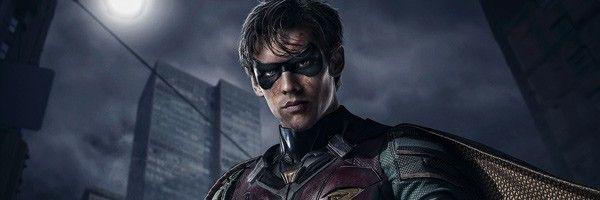 titans-robin-slice