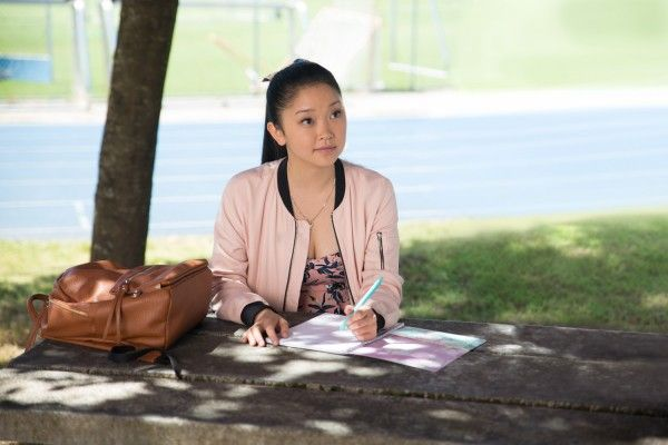 to-all-the-boys-ive-loved-before-lana-condor