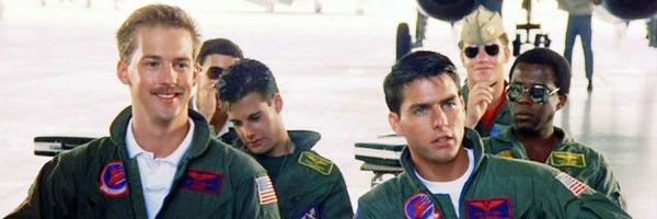 top-gun-cruise-edwards-slice