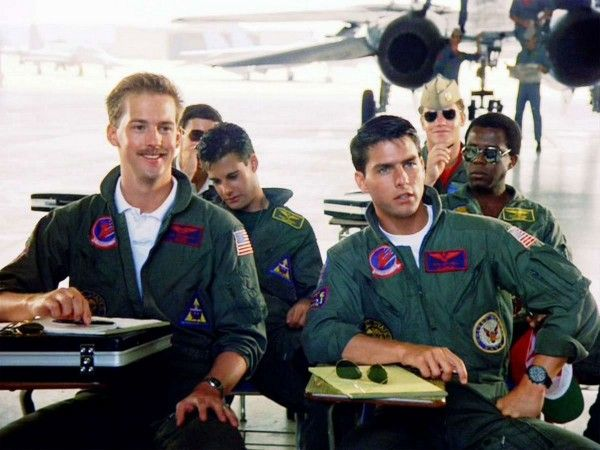top-gun-2-tom-cruise