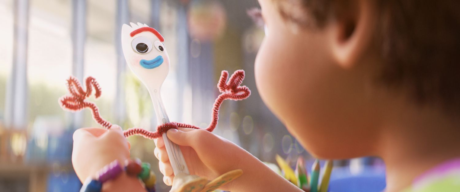 best pixar movies ranked from worst to best