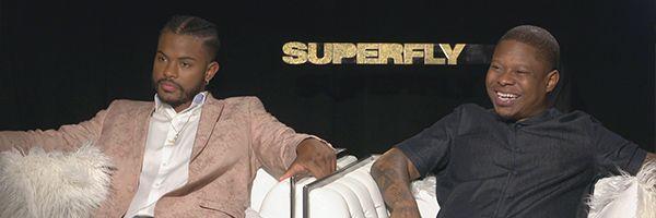 trevor-jackson-jason-mitchell-interview-superfly-slice