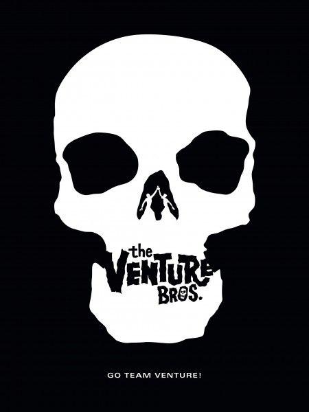 venture-bros-art-book