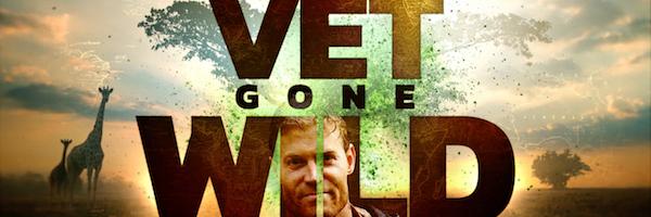 vet-gone-wild-slice