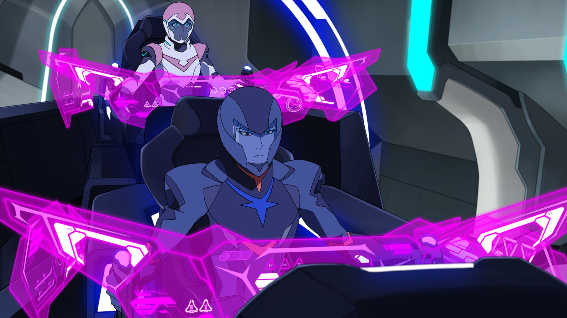 Voltron Season 6 Finale Explained: A Major Sacrifice Changes