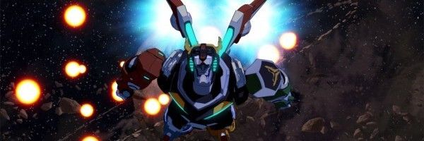 voltron-season-6-finale-explained