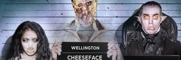 wellington-paranormal-trailer