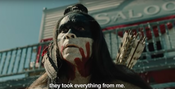 westworld-ghost-nation