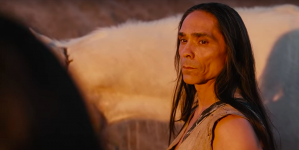 westworld-ghost-nation-image