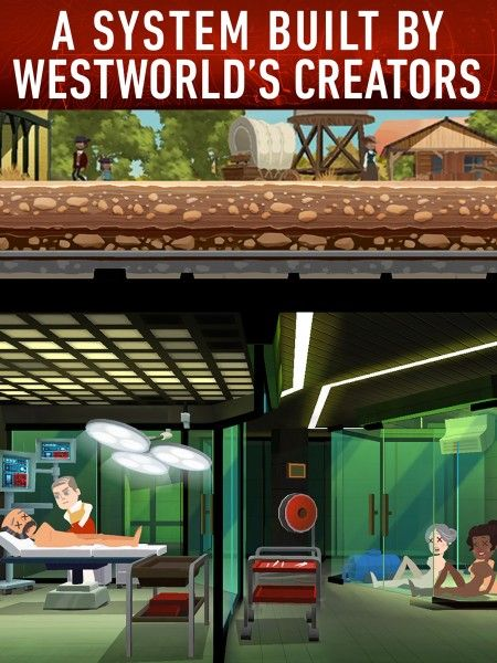 westworld-mobile-game-images