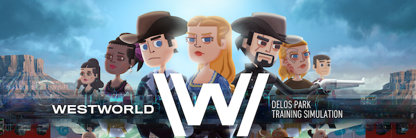 westworld-mobile-game-slice