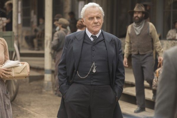 westworld-season-2-episode-7-image-6