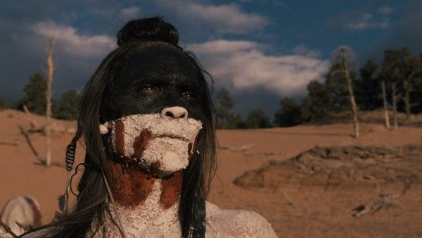 westworld-season-2-episode-8-image-1