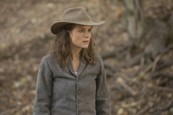 Westworld Timeline Explained: A Chronological Breakdown