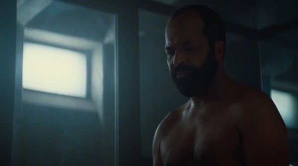westworld-season-3-bernard