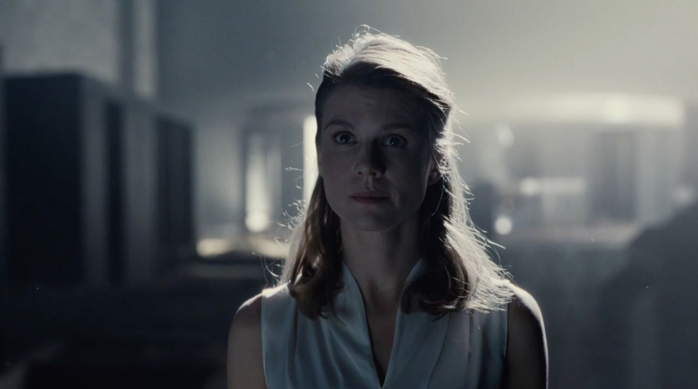 Westworld Theories Explained The Big Questions For Season 3 Collider