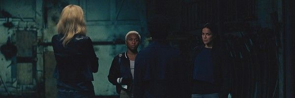 widows-cast