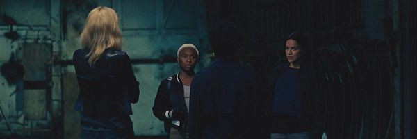 widows-cast-slice