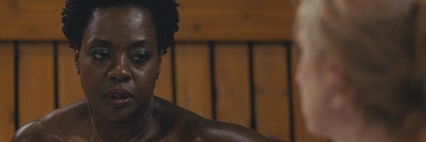 widows-review-viola-davis