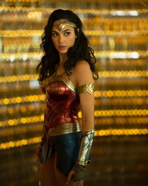 wonder-woman-2-gal-gadot