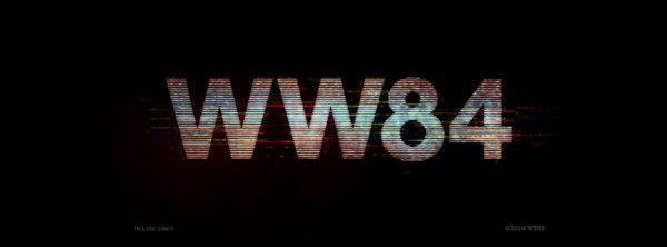 wonder-woman-ww84