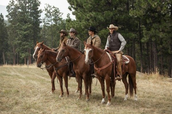 yellowstone-tv-series