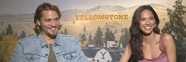 yellowstone-luke-grimes-kelsey-asbille-interview-slice