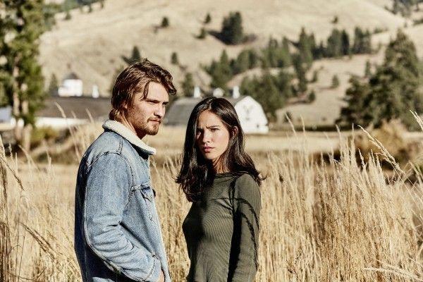 yellowstone-tv-series-image