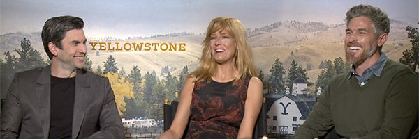 yellowstone-wes-bentley-kelly-reilly-dave-annable-interview-slice