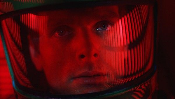 2001-a-space-odyssey-dave