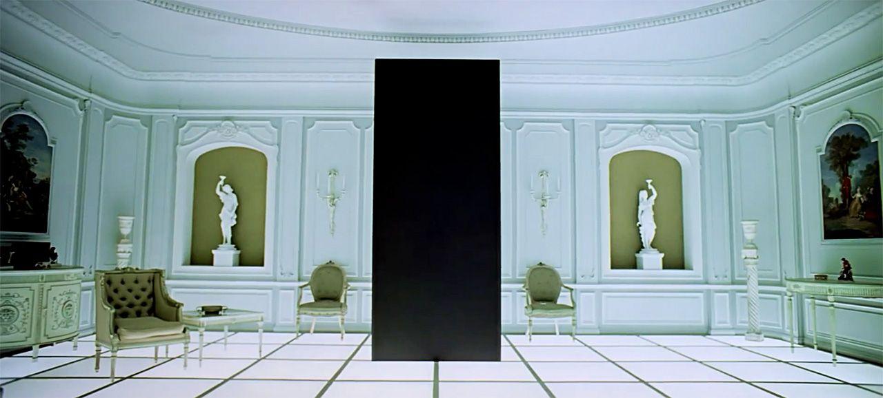 2001-a-space-odyssey-monolith.jpg