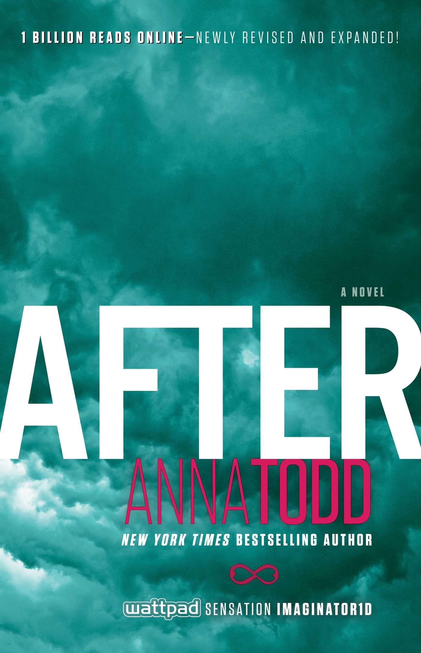 after-book-anna-todd