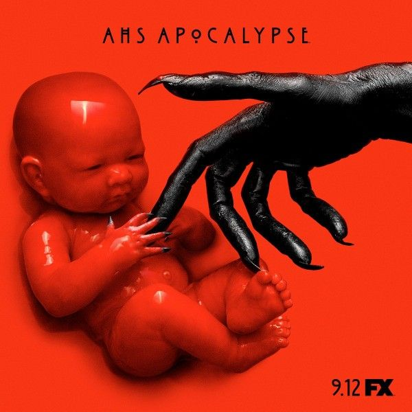 american-horror-story-apocalypse