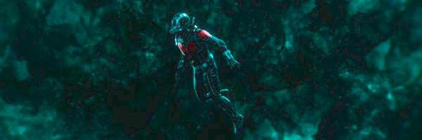 ant-man-and-the-wasp-quantum-realm-explained